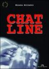 Chat line