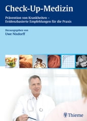 Check-Up-Medizin