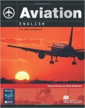 Check your aviation english. Student