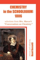 Chemistry in the Schoolroom: 1806