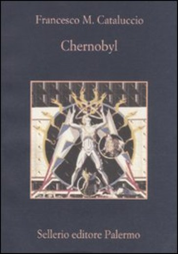 Chernobyl - Francesco M. Cataluccio |