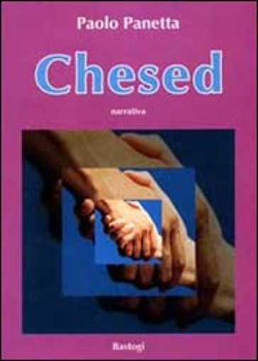 Chesed - Paolo Panetta pdf epub