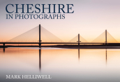 Cheshire in Photographs