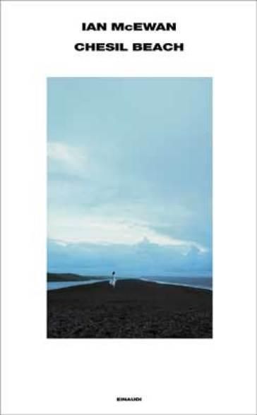 Chesil Beach - Ian McEwan   Kritjur.org