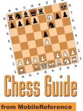 Chess Guide (Mobi Reference)