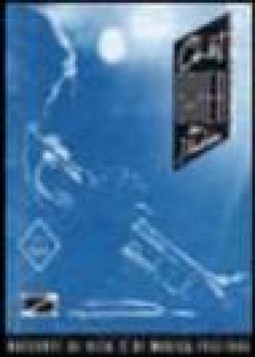 Chet Baker in Italia. Racconti di vita e di musica: 1955-1988 - Paola Boncompagni pdf epub
