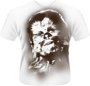 Chewy -xl- white