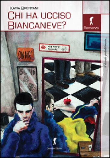 Chi ha ucciso Biancaneve?