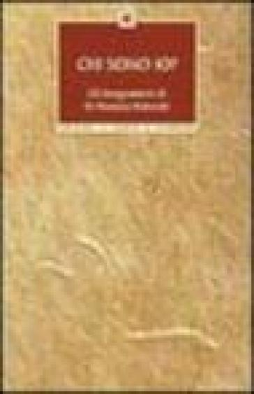Chi sono io? Gli insegnamenti di Sri Ramana Maharshi - T. M. Mahadevan |