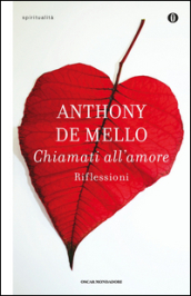 Chiamati all amore