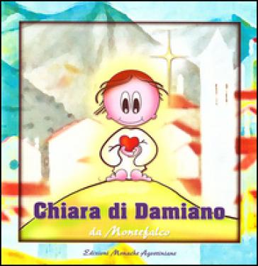 Chiara di Damiano - Mariarosa Guerrini |
