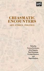 Chiasmatic Encounters