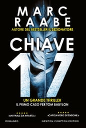 Chiave 17