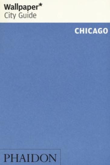Chicago. Ediz. inglese -  pdf epub