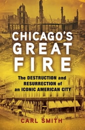 Chicago s Great Fire