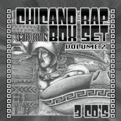 Chicano rap box 2