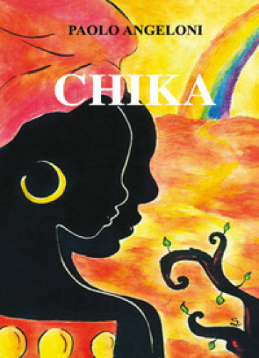Chika - Paolo Angeloni   Kritjur.org