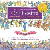 A Child s Introduction to the Orchestra (Revised and Updated)