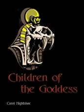 Children of the Goddess