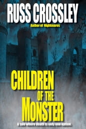 Children of the Monster
