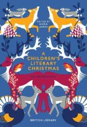 A Children s Literary Christmas