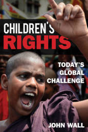 Children s Rights
