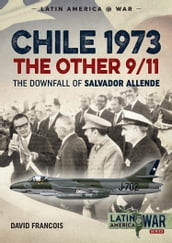 Chile 1973. The Other 9/11