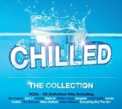 Chilled - collection