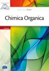 Chimica libri i libri acquistabili on line 1 mondadori store fandeluxe Image collections