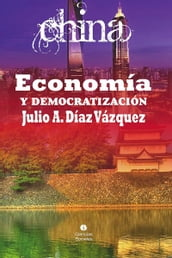 China, economia y democratización