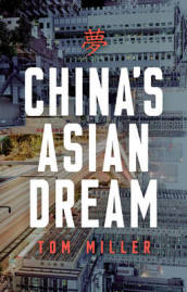 China s Asian Dream