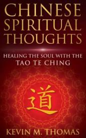 Chinese Spiritual Thoughts