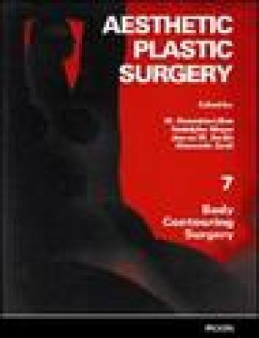 Chirurgia plastica estetica. 7.Liposcultura - Giancarlo Zaoli | Rochesterscifianimecon.com