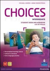 Choices. Intermediate. Student