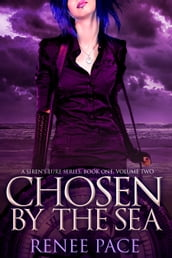 Chosen by the Sea, Book One, Volume 2