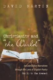Christianity and