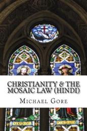 Christianity & the Mosaic Law
