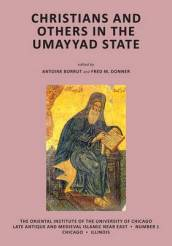 Christians and Others in the Umayyad State