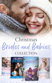 Christmas Brides And Babies Collection