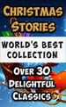 Christmas Stories and Fairy Tales for Children - World s Best Collection