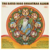 Christmas album -remast-
