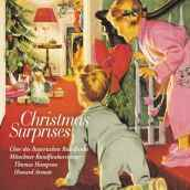 Christmas surprises