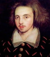 Christopher Marlowe: all 7 of Marlowe s plays