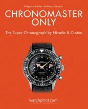 Chronomaster Only