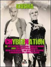 Chybernation. Con CD Audio