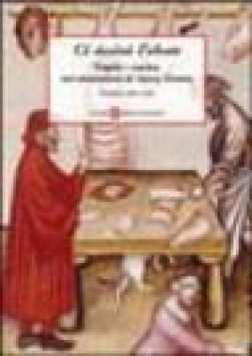 Ci desinò l'abate. Ospiti e cucina nel Monastero di Santa Trinita (Firenze, 1360-1363) - R. Zazzeri pdf epub