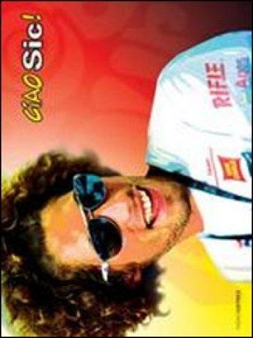 Ciao Sic! - Gresini Racing | Rochesterscifianimecon.com
