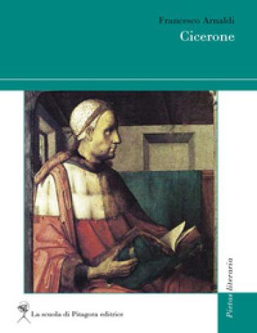 Cicerone - Francesco Arnaldi | Thecosgala.com