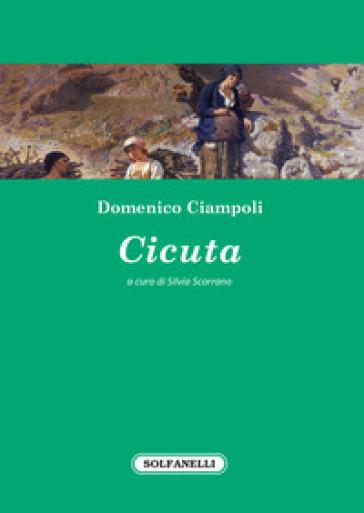 Cicuta - Domenico Ciampoli  