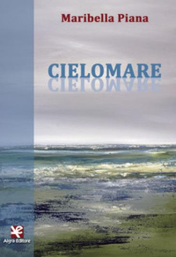 Cielomare - Maribella Piana | Kritjur.org
